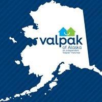 Valpak Alaska Neighbor