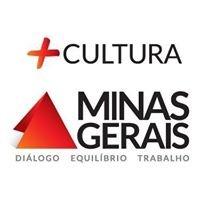 Secretaria de Estado de Cultura de Minas Gerais