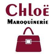 Chloë Maroquinerie