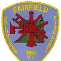 Fairfield Volunteer Fire Department
