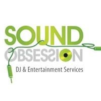 Sound Obsession DJ & Entertainment Service