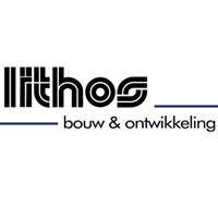 Lithos bouw & ontwikkeling