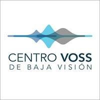 Centro Voss de Baja Visión