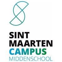 Sint-Maarten Middenschool