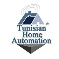 Tunisian Home Automation
