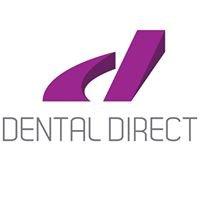 Dental Direct Brasil