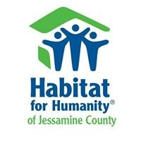 Habitat For Humanity of Jessamine County (KY)