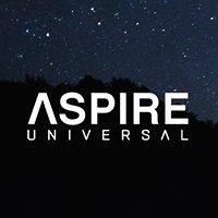 Aspire Universal