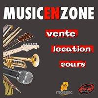 Music en Zone