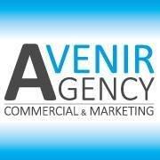 Avenir Agency