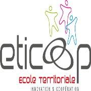 ETICoop