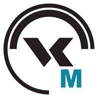 Visionkwest Media