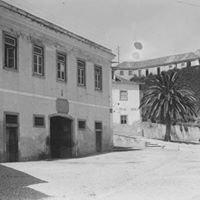 Museu do Vinho Alenquer
