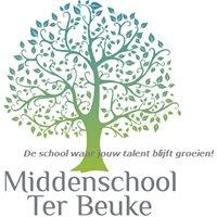 GO Middenschool Ter Beuke - Kessel-Lo