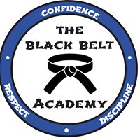 The Black Belt Academy