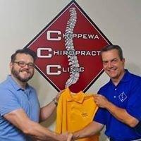 Chippewa Chiropractic Clinic Beaver Falls, Pa