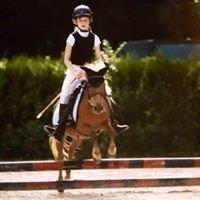 Centre Equestre Equisports