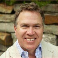 Greg Mewbourne Designs LLC