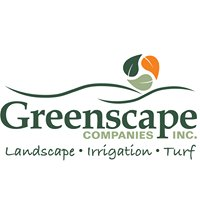 Greenscape Companies, Inc.