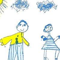 Fédération des relais enfants parents
