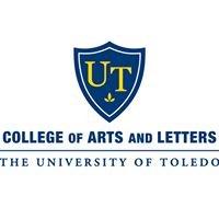 Disability Studies Program at the University of Toledo