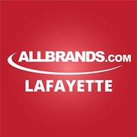 AllBrands.com Lafayette