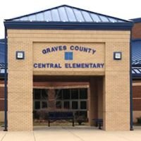 Graves County Central Elementary
