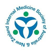Internal Medicine Society of Australia and New Zealand