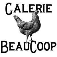 Galerie BeauCoop