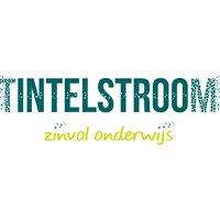 TintelStroom - Freinet Middenschool