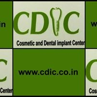 Cosmetic Dental Implant Centre CDIC