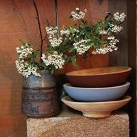 Nordic Woodenware
