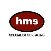 HMS Decorative Surfacing Ltd