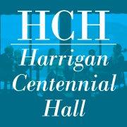 Harrigan Centennial Hall-Sitka
