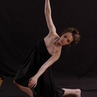 Lyndsey Roberts Dance
