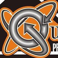 Quantum Property Services, Inc