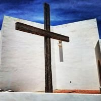 St. Michael's Episcopal Church (Coolidge, Arizona)