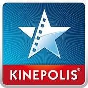 Kinepolis Longwy