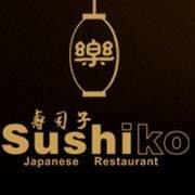 Sushiko Japanese Grill & Sushi Bar
