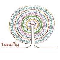 Tantilly