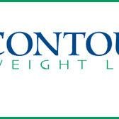 Contour Weight Loss - Milwaukee and Franklin, WI