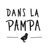 Dans la Pampa
