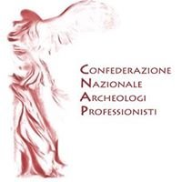 CNAP - Confederazione Nazionale Archeologi Professionisti