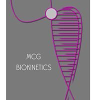 MCG Biokinetics
