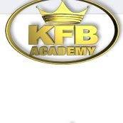 KFB Academy