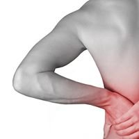 Wisbech Osteopathic Clinic