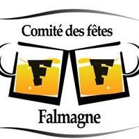 Les Fous d'el Fiesse - Comité Falmagne