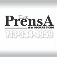 La Prensa De Houston