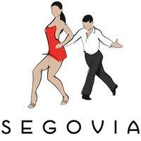 Segovia Dance Company