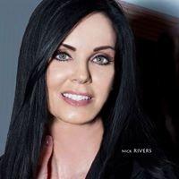 Zeta Ray, Realtor at Amy Tapp Realty
